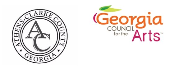 ACCGOV and Georgia Council for the Arts