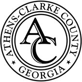 Athens-Clarke County Unified Government