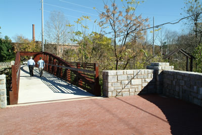 project_39_greenway