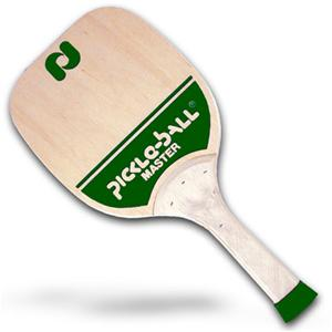 Pickleball Master