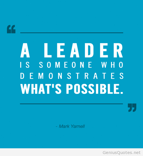 leadership-quotes-mark-yarnell