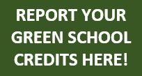 REPORT CREDITS BUTTON