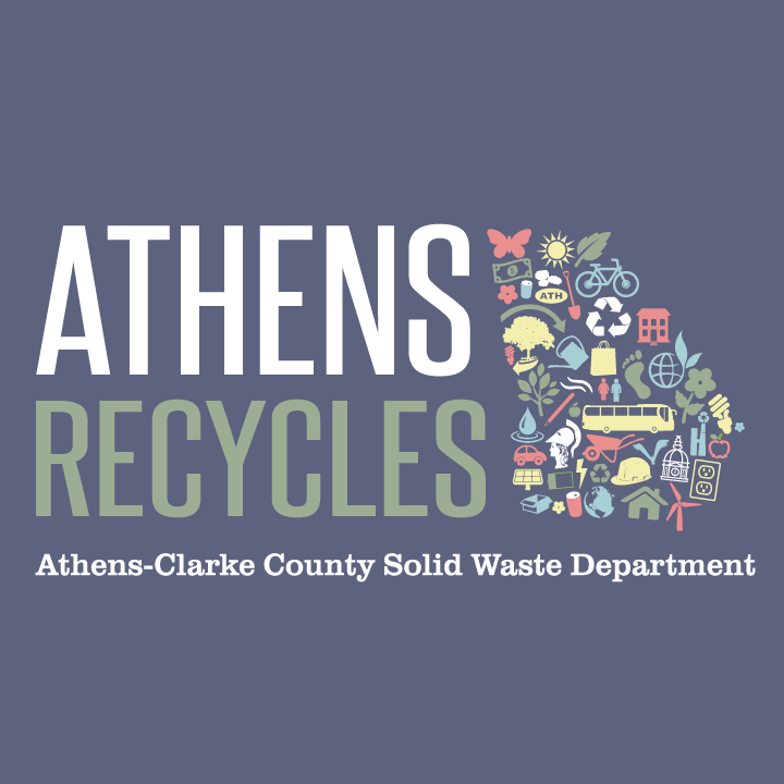 Athens-Recycles-Decal-5_dull