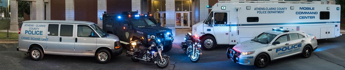 Police-department-header