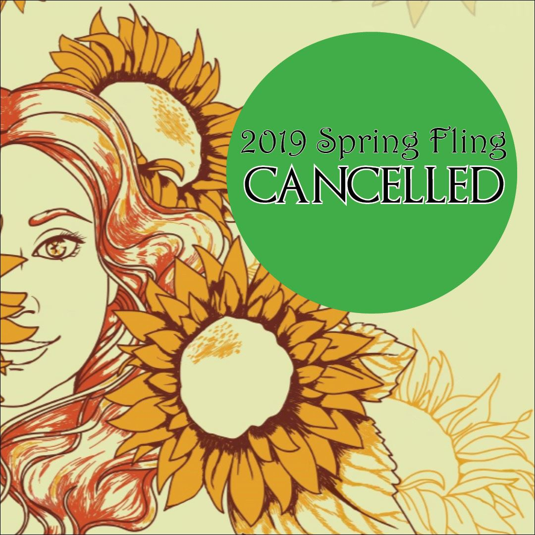 flower-woman-cancelled