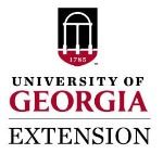uga extension 2019