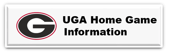 UGA Home Game Information