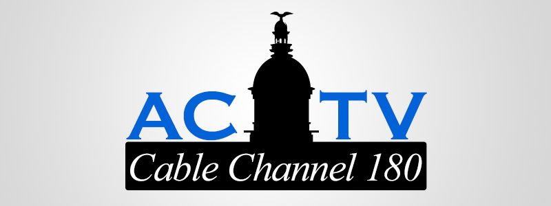 actv channel