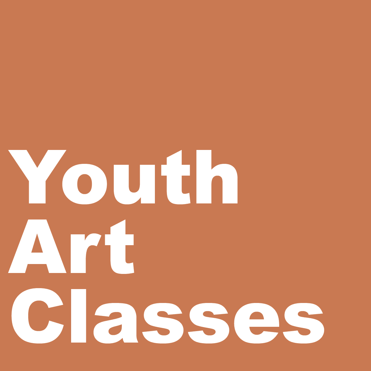 youth art classes-01