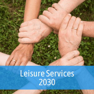leisure-services-2030