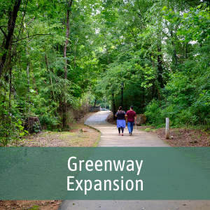 greenway-expansion