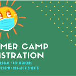 summer camp reg - fb event (1)
