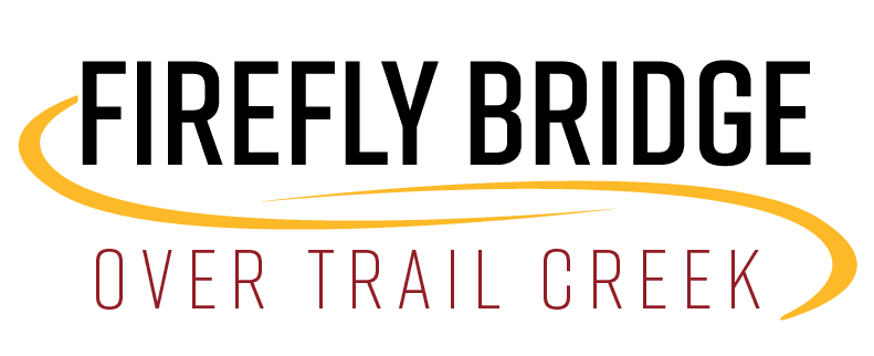 Firefly Bridge Logo