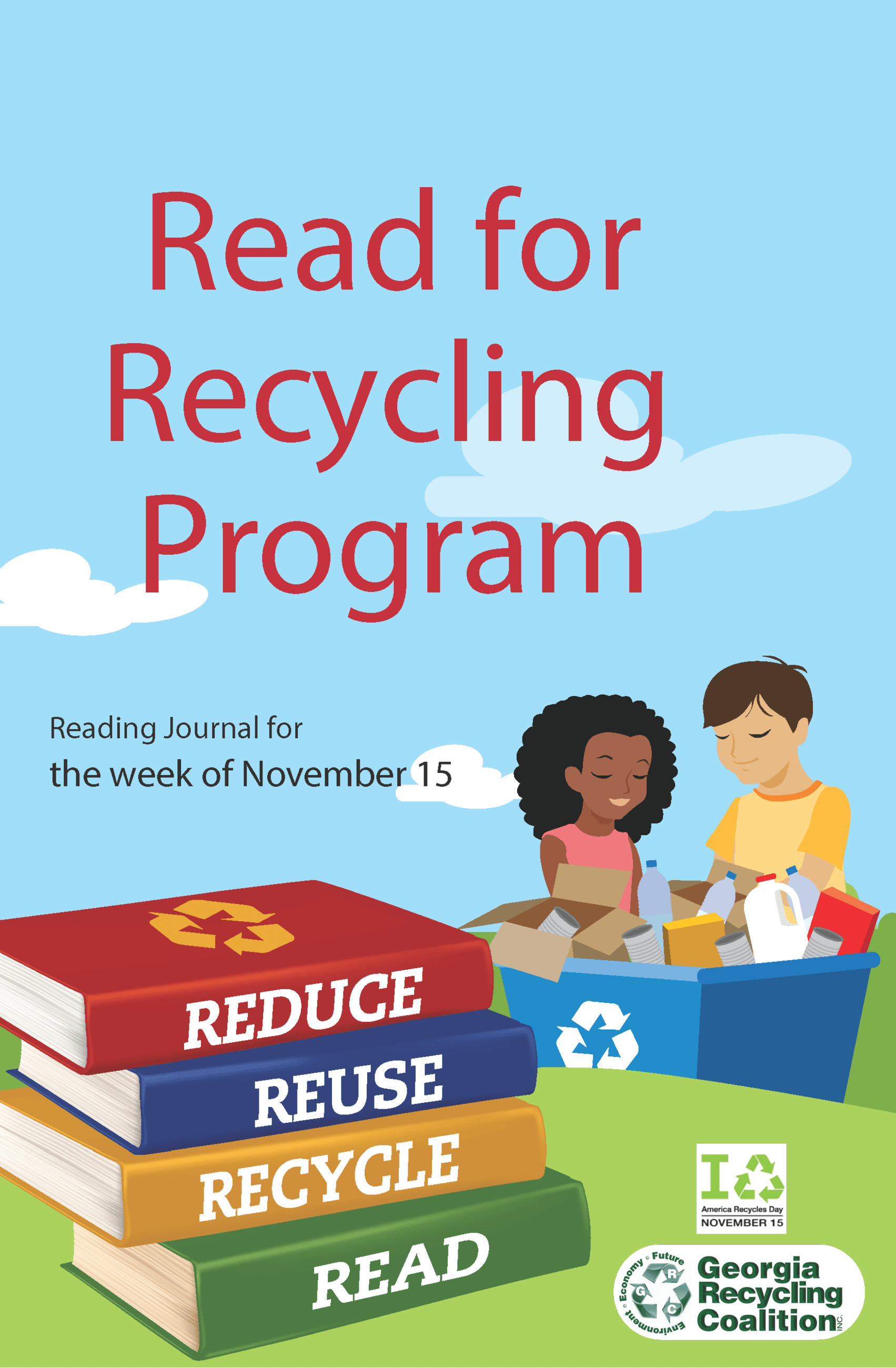 2019 ACC SolidWaste-Read for Recycling