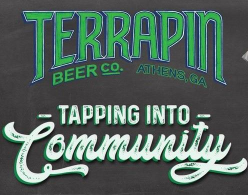 tapping into community