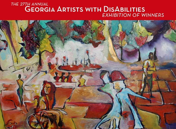 georgia_artists_disabilities_2012[1].jpg